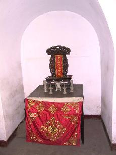 https://www.chengyan.wagang.jp/images/02ya2.png