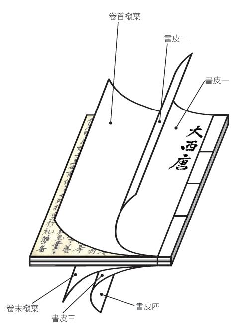 https://www.chengyan.wagang.jp/images/jieti.png